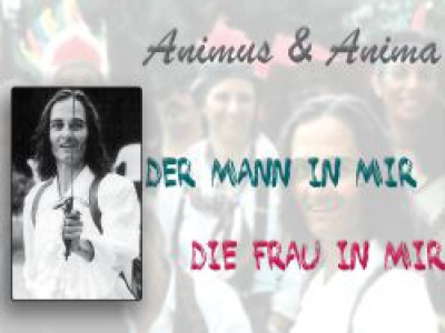 Animus & Anima